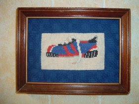 boot_cross_stitch.jpg